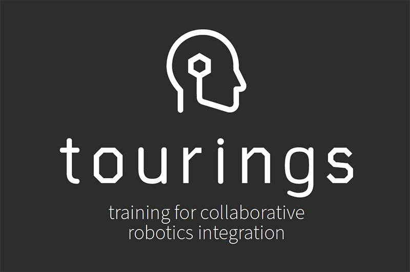 tourings logo